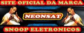http://www.neonsat.com/br