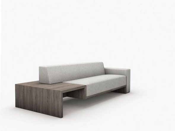 modern sofa design home design idea