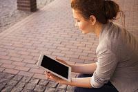 A quand le coaching tout numérique ?