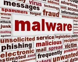 Antivirus, Anti Malware, dan Anti SpyWare Terbaik