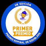 """""""PEONZA DE ORO"""" para EDUCORTOS"""