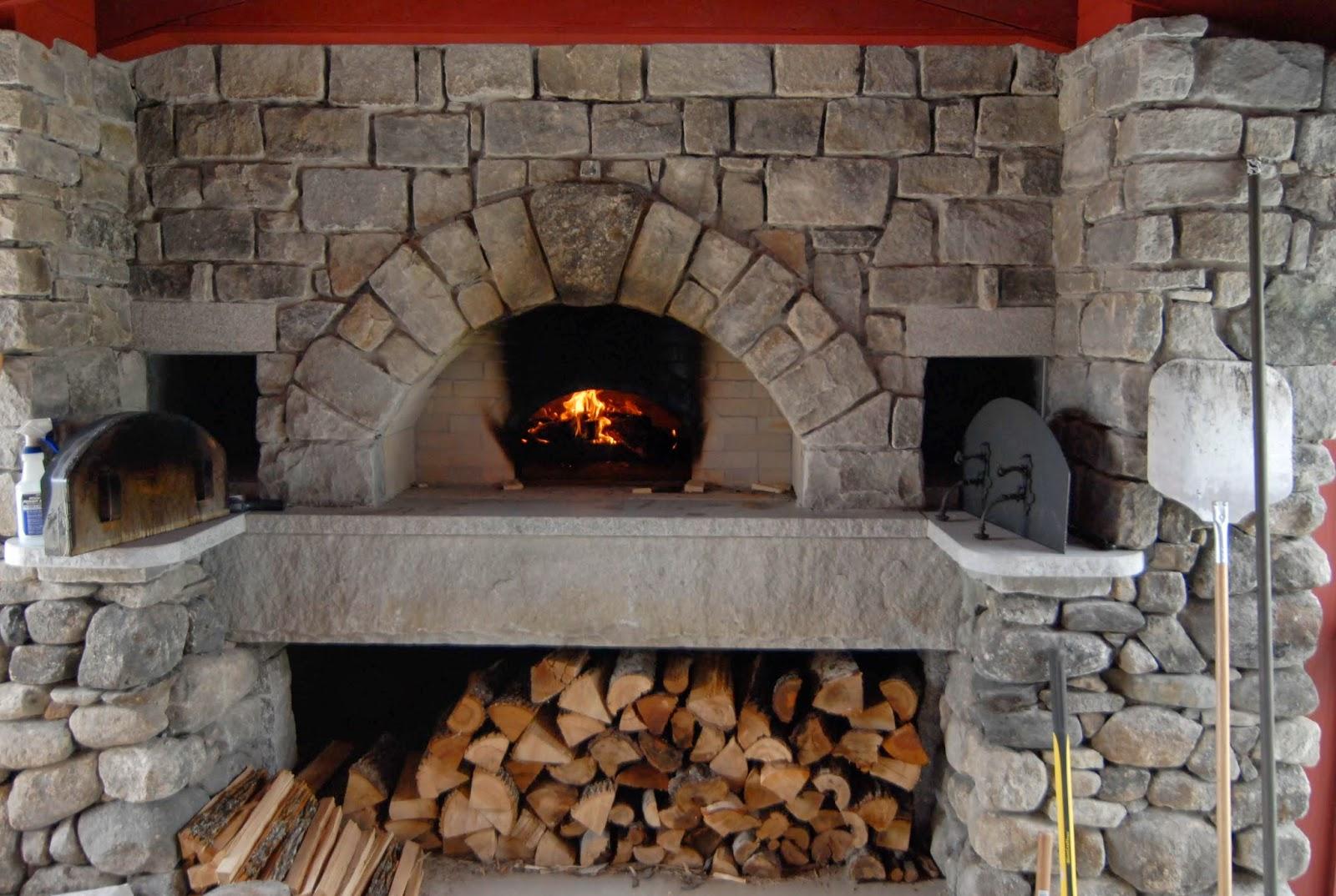 true brick ovens brick oven cost