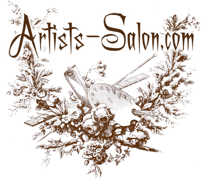 Artists Salon