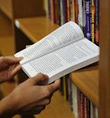 БИБЛИОТЕКА для ЙОГА