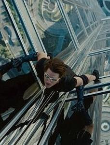 video-trailer-mission-impossible-4-ghost-protocol.jpg