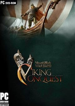 [GameGokil.com] Mount and Blade Warband Viking Conquest Full Version Direct Link
