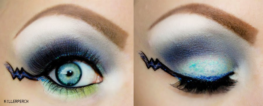 15-Horoscope-Aquarius-Killerpeach94-Body-Painting-The-Eye-Treatment-www-designstack-co