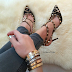 Shoes - Super Heels