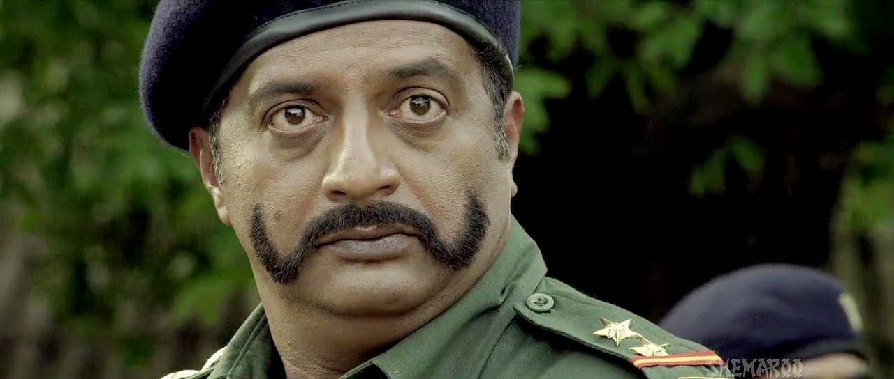 Bhaag Milkha Bhaag (2013) S2 s Bhaag Milkha Bhaag (2013)