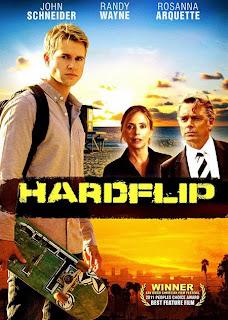Assistir Hardflip Dublado Online HD