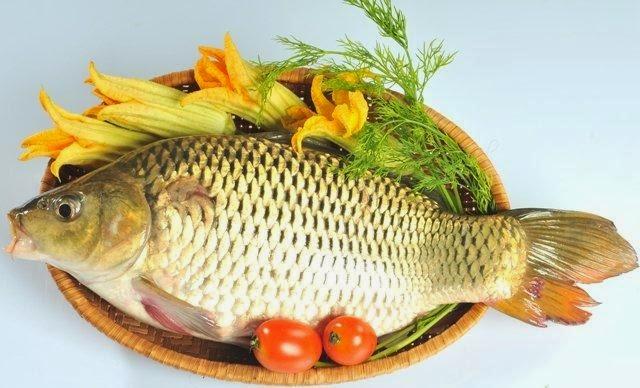 Thực phẩm làm trắng da hàng đầu không thể bỏ qua