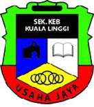 SK. Kuala Linggi