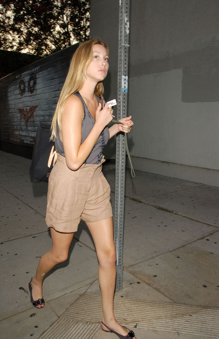 whitney port style. Style Watch. Whitney Port