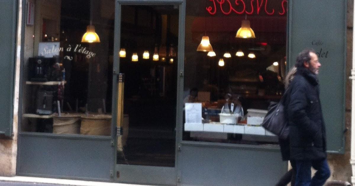 Best Of Cafe Paris