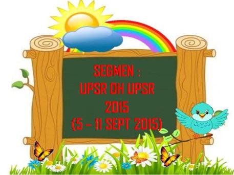 http://www.ayuinsyirah.my/2015/09/segmen-upsr-oh-upsr-2015.html