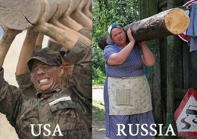 【悲報】ロシアの女子中学生がとんでもない体をしてると話題に  [238298654]YouTube動画>4本 ->画像>188枚