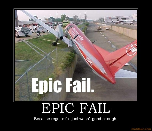 epic fail pictures gallery - photo #11