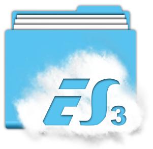 ES File Explorer File Manager v3.2.1.2