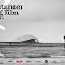 Décima edición del  Santander Surf Film Classic