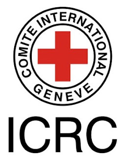 Careers at International Committee of the Red Cross!