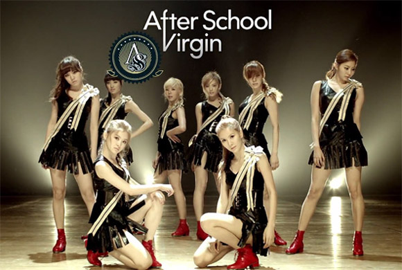 "After School >> Maxi Single ""Flashback"" - Página 2 20110429_afterschool_tap"