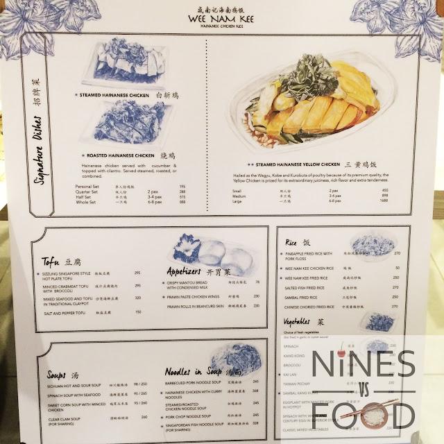 Nines vs. Food - Wee Nam Kee Philippines-12.jpg