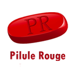 Pilule Rouge Editorial Libros