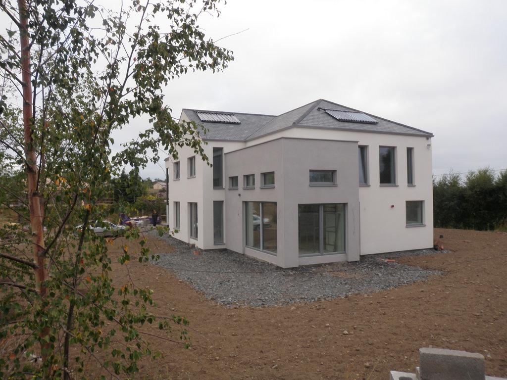 Passive House Ireland