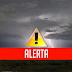 ATENCION | Por prob tormentas fuertes (PM Sab 20/12 - AM Dom 21/12)