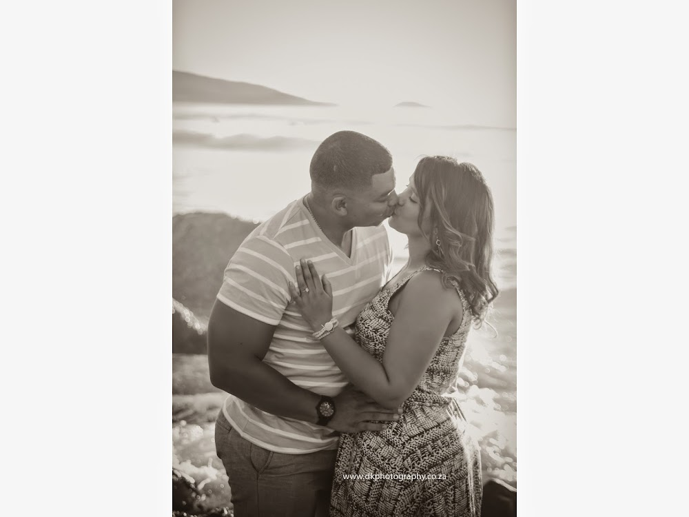 DK Photography 1ST%2BSLIDESHOW-03 Preview ~ Robyn & Angelo's Engagement Shoot on Llandudno Beach{ Windhoek to Cape Town }  Cape Town Wedding photographer