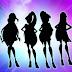 ¡Imágenes de la promo del tráiler de Winx Club 7ª temporada!
