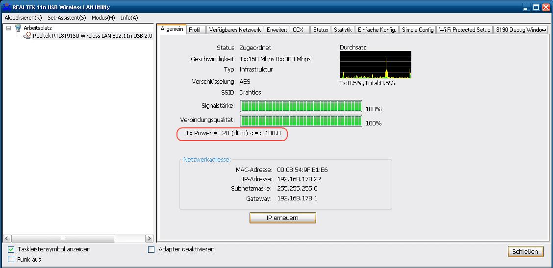 internet driver for windows 7 64 bit