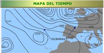 http://recursostic.educacion.es/secundaria/edad/3esobiologia/3quincena1/imagenes1/tiempo.swf