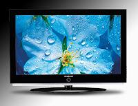 Daftar Harga TV LCD LED Samsung Terbaru Bulan Juli 2013