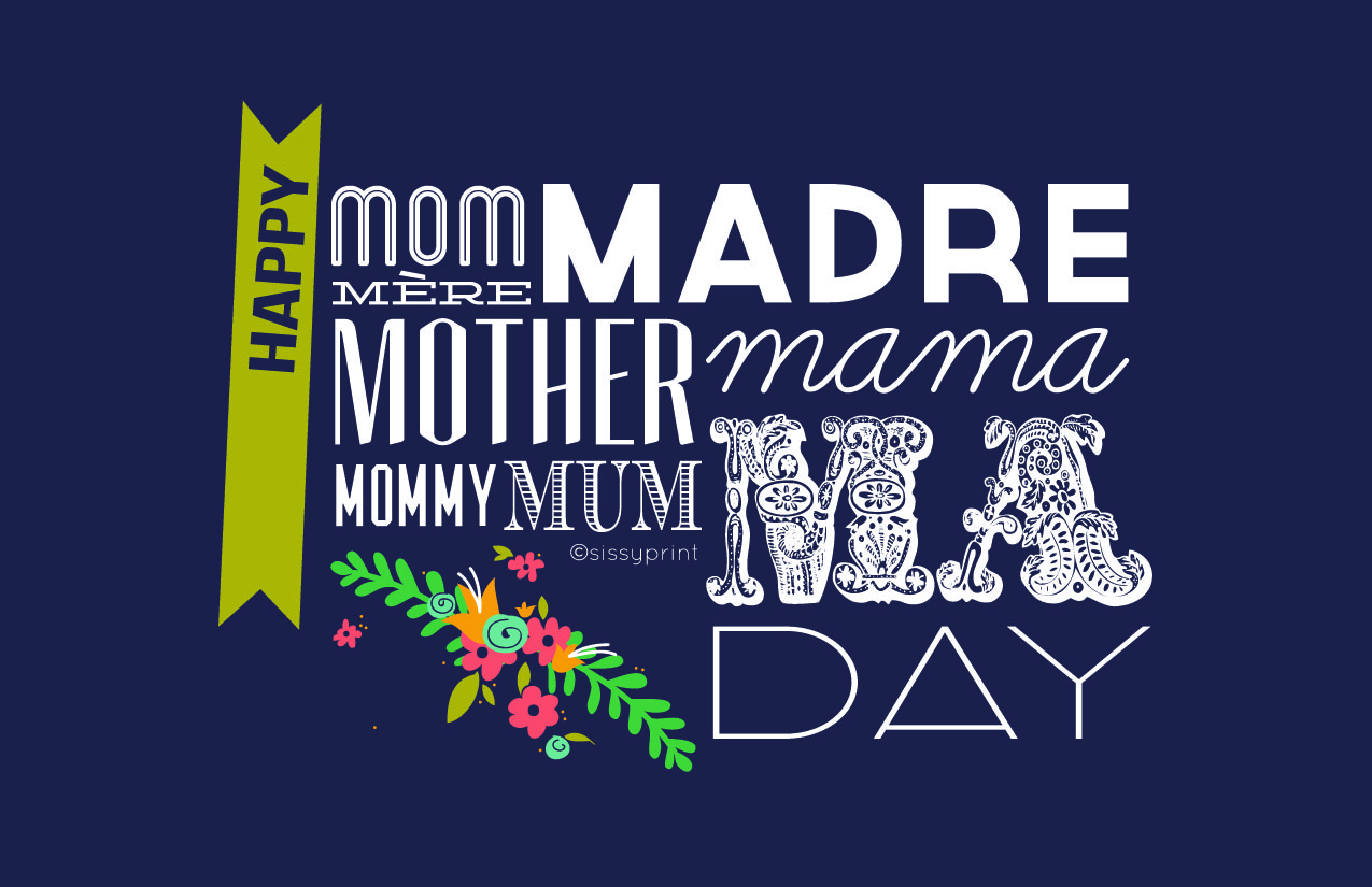 Mother's day freebies maryland
