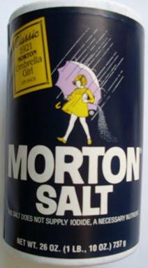Morton-Salt.jpg