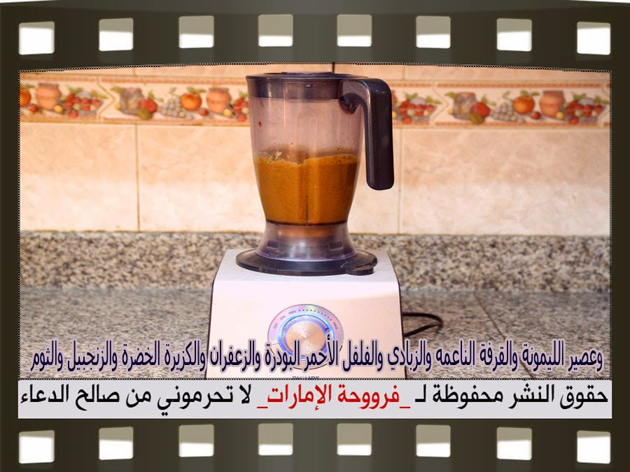 http://2.bp.blogspot.com/-qAt9Xsjo4J4/VKfZtOBapDI/AAAAAAAAE88/RhjUAyYMesI/s1600/6.jpg