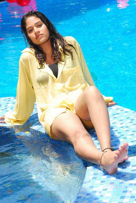 nalamthana spicy , nalamthana glamour  images