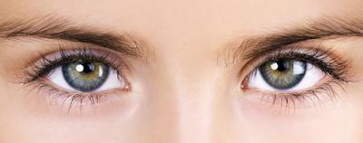 Mata kita merupakan salah satu organ atau belahan penting dari badan 4 Tips Efektif Menjaga Kesehatan Mata Anda