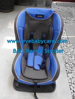 car seat for rent, rental car seat, sewa car seat, bali baby car seat, car seat hire, sewa perlengkapan bayi, sewa car seat murah, harga car seat bali