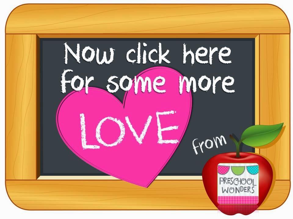 http://preschoolwondersblog.blogspot.com/2014/08/we-love-sped-teachers-blog-hop.html