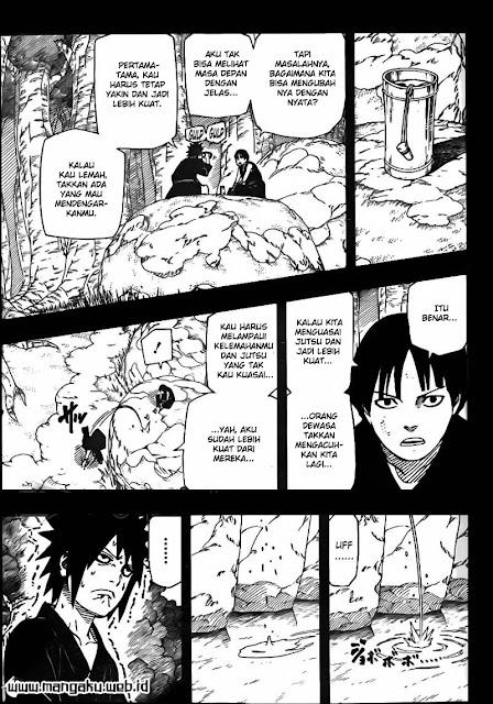 halaman 3 dari 16 halaman komik naruto 623 bahasa indonesia