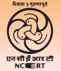 logo_NCERT