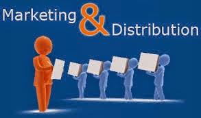 About Insurance & Benefits Marketing & Distribution