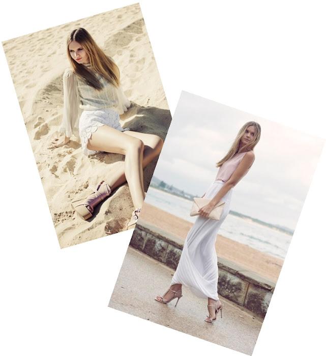moda-bloglari