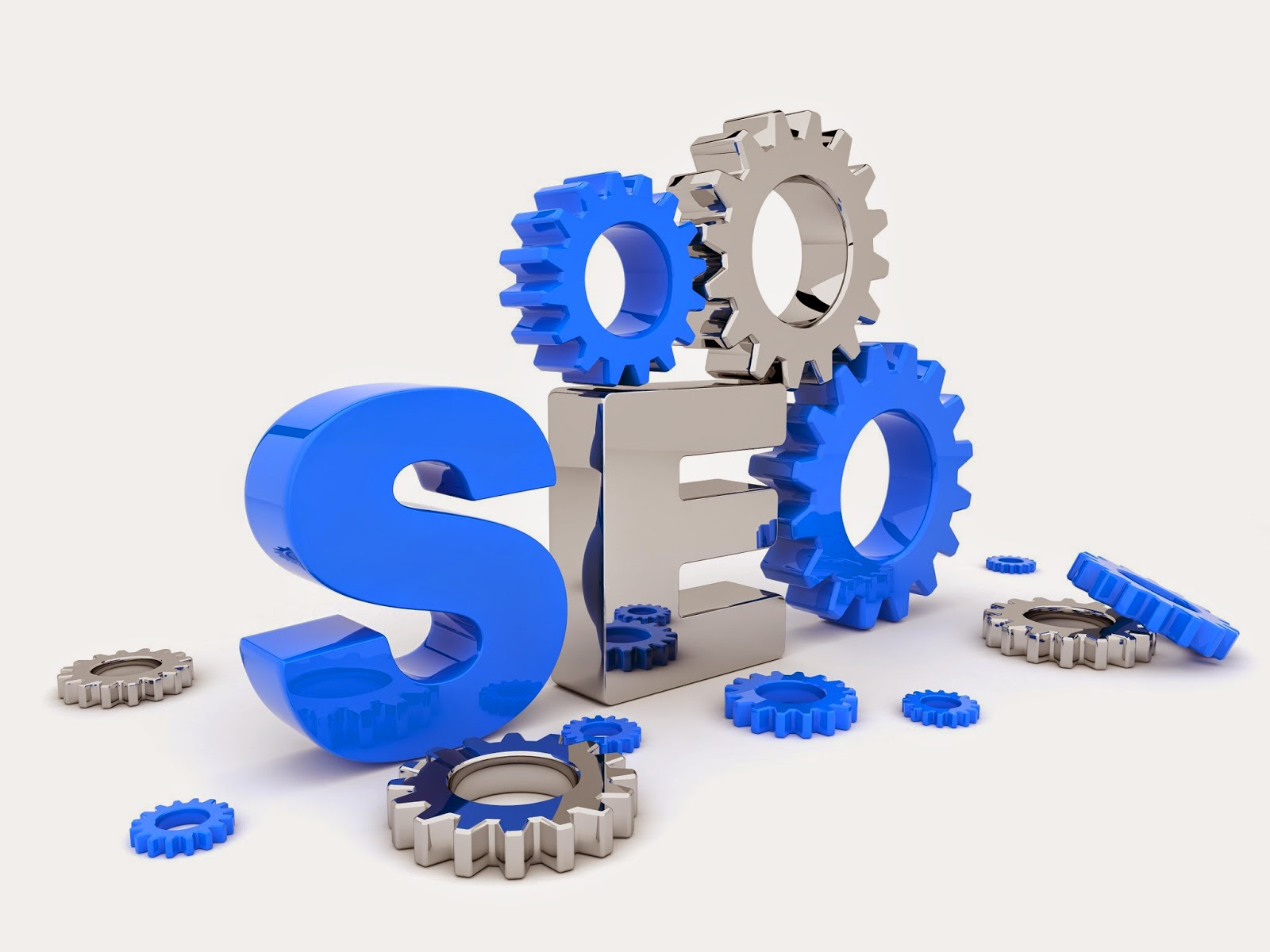 7 Ways to seo-site optimization
