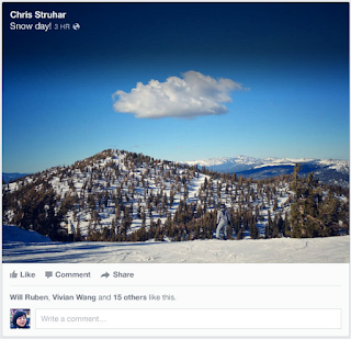 foto-facebook-new