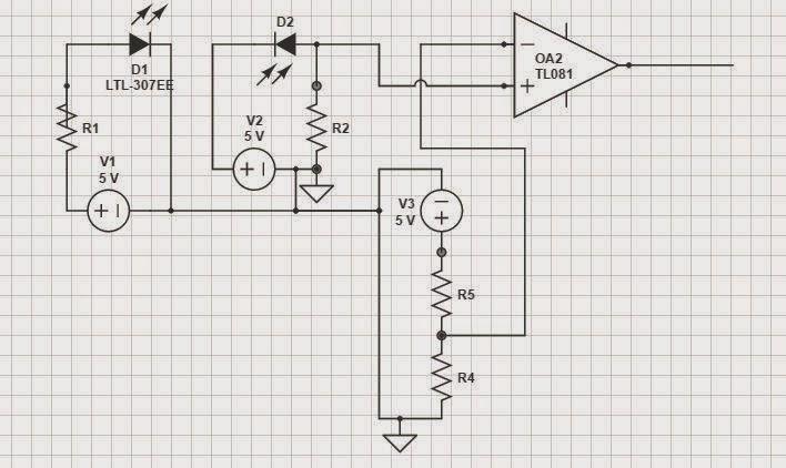 obstacle avoider bot avr   embedded c    ir sensor  brief intro  tutorial