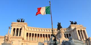 bet365 Италия