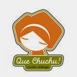 Que Chuchu! Moda Vintage